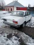 Лада 2107, 1995 год, 15 000 руб.
