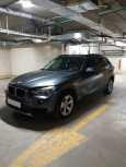 BMW X1, 2013 год, 700 000 руб.