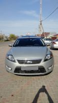 Ford Mondeo, 2008 год, 355 000 руб.