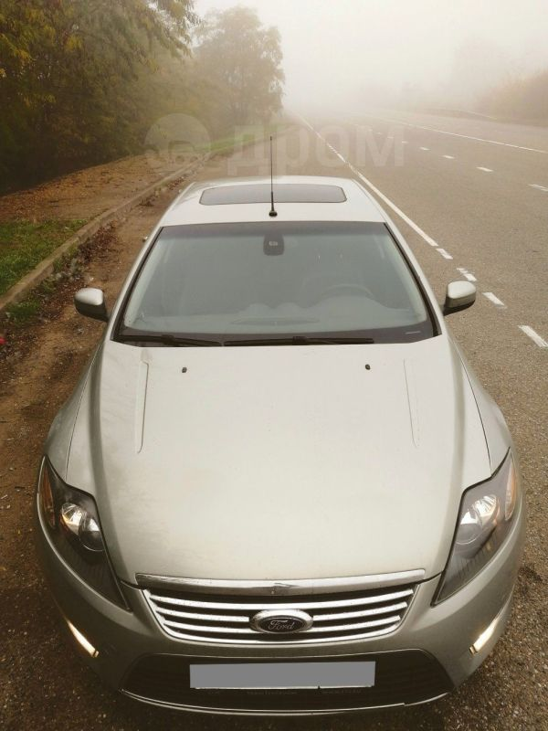 Ford Mondeo, 2008 год, 330 000 руб.