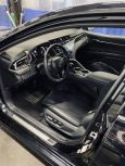 Toyota Camry, 2018 год, 2 150 000 руб.