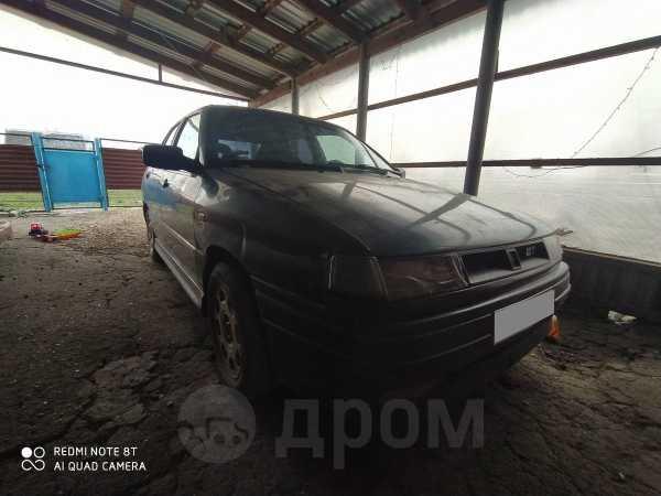 SEAT Toledo, 1993 год, 45 000 руб.