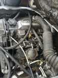 Toyota Lite Ace, 1991 год, 80 000 руб.