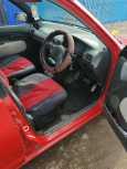 Mazda Autozam Revue, 1990 год, 100 000 руб.