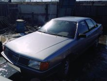 Орск 100 1983