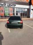 Audi A3, 2003 год, 240 000 руб.