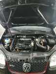 Volkswagen Golf, 2006 год, 555 000 руб.