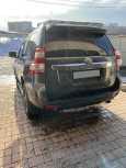 Toyota Land Cruiser Prado, 2014 год, 2 380 000 руб.