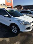 Ford Kuga, 2015 год, 720 000 руб.