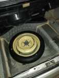 Toyota Mark II, 2003 год, 340 000 руб.