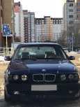 BMW 5-Series, 1992 год, 305 000 руб.