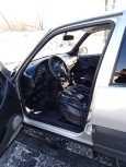 Chevrolet Niva, 2014 год, 370 000 руб.