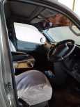 Toyota Granvia, 1997 год, 480 000 руб.