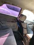 Toyota Cresta, 1997 год, 235 000 руб.