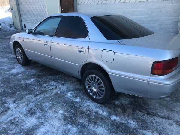 Toyota Vista, 1996 год, 275 000 руб.