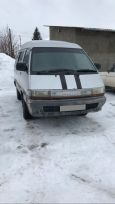 Toyota Town Ace, 1989 год, 121 000 руб.
