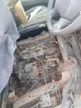 Nissan Vanette Serena, 1998 год, 60 000 руб.