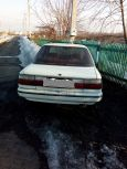 Toyota Corolla, 1988 год, 25 000 руб.