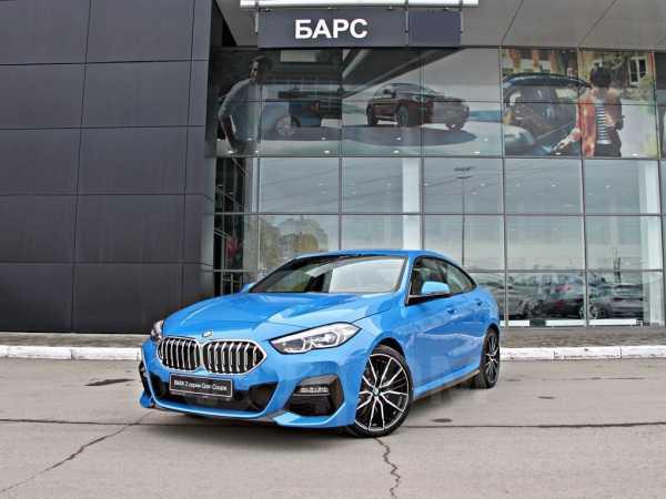 BMW 2-Series, 2020 год, 2 621 000 руб.