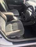 Toyota Camry Gracia, 2000 год, 269 000 руб.