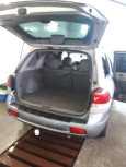 Hyundai Santa Fe Classic, 2005 год, 420 000 руб.