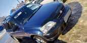 Honda CR-V, 1996 год, 170 000 руб.