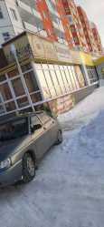Лада 2112, 2004 год, 50 000 руб.