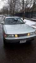 Toyota Carina ED, 1987 год, 150 000 руб.