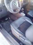 Suzuki Jimny, 2008 год, 490 000 руб.