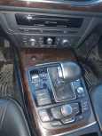 Audi A6, 2011 год, 894 500 руб.