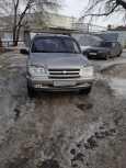 Chevrolet Niva, 2007 год, 220 000 руб.