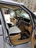 Honda Elysion, 2004 год, 680 000 руб.