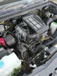 Suzuki Jimny, 2010 год, 517 000 руб.
