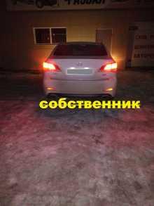 Златоуст Hyundai i40 2015