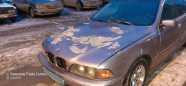BMW 5-Series, 1997 год, 140 000 руб.