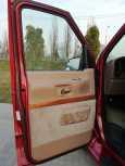 Ford Econoline, 1997 год, 850 000 руб.