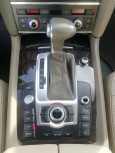 Audi Q7, 2012 год, 1 399 000 руб.
