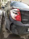 Chery Bonus 3 - A19, 2014 год, 230 000 руб.