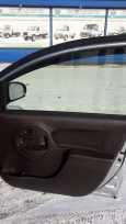 Toyota Passo, 2012 год, 410 000 руб.