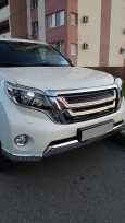 Toyota Land Cruiser Prado, 2014 год, 2 400 000 руб.