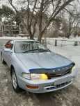 Toyota Corona Exiv, 1994 год, 130 000 руб.