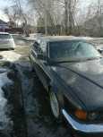 BMW 7-Series, 1987 год, 60 000 руб.