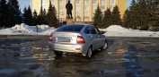 Лада Приора, 2010 год, 175 000 руб.