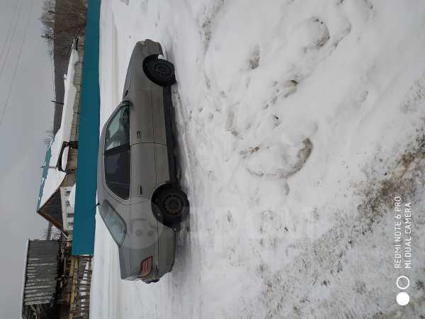 Toyota Vista, 1993 год, 130 000 руб.