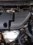 Nissan X-Trail, 2010 год, 760 000 руб.