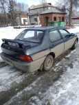 Honda Domani, 1994 год, 70 000 руб.