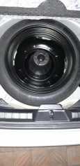 Toyota Vitz, 2013 год, 477 000 руб.