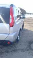 Nissan X-Trail, 2011 год, 849 000 руб.
