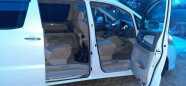 Toyota Alphard, 2006 год, 975 000 руб.