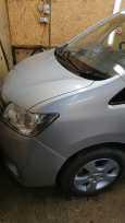 Nissan Serena, 2012 год, 770 000 руб.